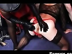 slaving femdom copulation seductive babe asian bdsm fetish group sexual