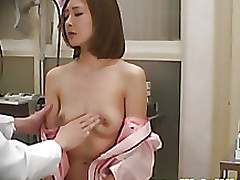 appealing japanese darling marangos felled asian asiansex japan oriental orientalsex