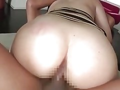 model asian boobs butts japanese