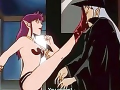 marvelous gripping nihonjin gratis anime asian cartoons hentai japanese
