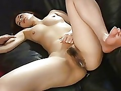 elegant japanese girl 039 wild uterus creampied asian boobs creampie