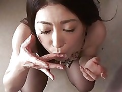japanese grown ayano murasaki asian squirting creampie matures