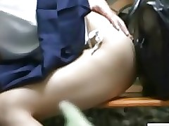 peep freak live camera bench sexual uncovered amateur asian blowjob