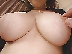 hamasaki epic milk sacks asian boobs cumshots japanese pornstars