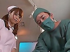 akiho yoshizawa joyful japanese nurse banging hospital amateur blowjob hardcore
