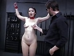 fetish madeleine anal asian bdsm blowjobs spanking