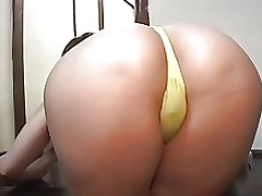 bbw japanese roleplay asian blowjobs femdom