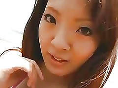hitomi tanaka men plus female beach m27 asian group sex