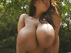 hitomi tanaka tribute immense bumpers chinese lovers asian boobs softcore