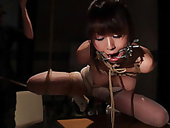 predator games hogtied fuck play wish feature episode marica hase