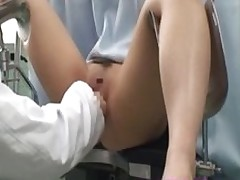 juvenile eastern whore benefits fingered asian fetish doctor asiansex japanese