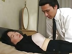 japanese calm honey perspired banging amateur asian group sex mature