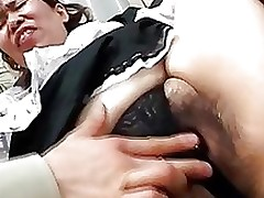 japanese grannies mother birth vaginas played asian asiansex japan oriental