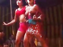 bangladeshi jatra untamed dancing arab asian indian