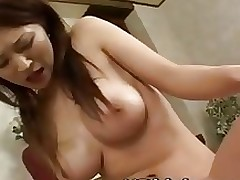 yuki toma mmf eject chinese porn part2 asian boobs bukkake
