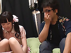 machiko ono japanese student receives sweaty fucking adventure blowjob cumshot