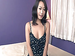 javondemand video: yayoi yanagida part beauty hairy pussy hd hair