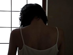 bizarre asian group japanese toy vibrator
