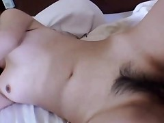 pussyfucked babe asian dicksucking