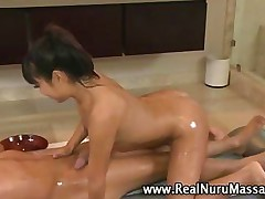 segment client massages fucks babe massage asian