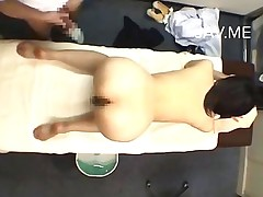 ass big tits boobs fucking pussy asian massage oral doggy style