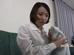 fucking pussy tits asian oral