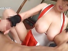 boobs pussy japanese oral sex