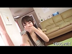 teen hardcore schoolgirl asian japanese hard-fucking fuck-pussy fuck-her-hard cock-suckers youth-porn