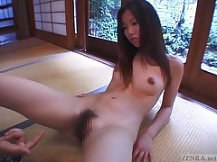 teen schoolgirl student toy hairy asian fetish japanese bizarre weird