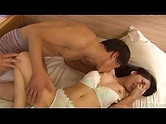 licking threesome asian stripping fetish cunnilingus oral lick japanese bizarre