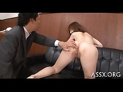 anal hardcore asian pussysex japanese hardcore-sex anal-slut tight-cunt anal-sluts free-fuck-video