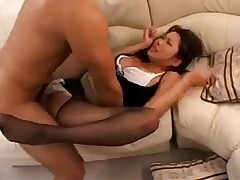 sexy milf schoolgirl cute indian forced chinese family thai japanese