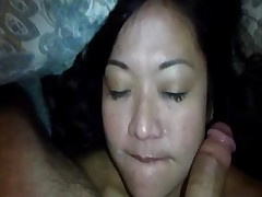 cum suck mouth asian dick students indonesian indonesia ngentot kontol