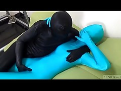 fingering uniform asian costume fetish orgasm japanese bizarre crazy extreme