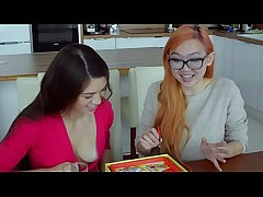 pornstar asian french funny bizarre weird fun humour asian woman