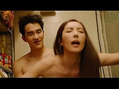 porn sex sexy asian full movie softcore thai asia movies