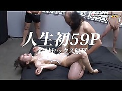 blowjob fuck toy japanese asian woman