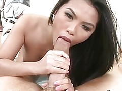 peternorth insignificant chinese pov fuck fest asian blowjobs cumshots