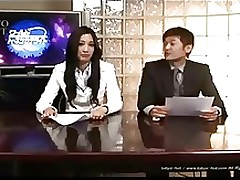 news anchor creampie sexual later plough chinese