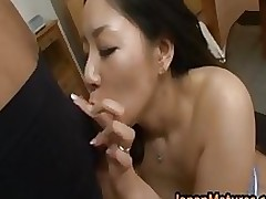 ayane asakura full grown eastern exhibit banging part3 amateur asian
