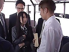 mana katase damp chinese beauty purchases adores fucking fuckfest abode