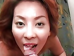 jap sexy milf packmans asian japanese